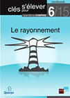 Toolbook 6: Le rayonnement