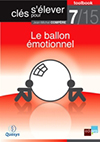 Toolbook 7: le ballon émotionnel