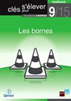 Toolbook 9: Les bornes