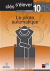 Toolbook 10 : Le pilote automatique