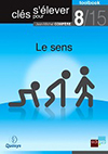 Toolbook 8: Le sens